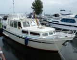 Pedro 1020 AK, Моторная яхта Pedro 1020 AK для продажи Barat Boten