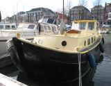 IJsselaak 1450, Bateau à moteur IJsselaak 1450 à vendre par Barat Boten