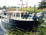 Bakdekker 10.50 Kruiser, Motoryacht Bakdekker 10.50 Kruiser Zu verkaufen durch Barat Boten