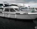 Vrijbuiter 1325 AK, Моторная яхта Vrijbuiter 1325 AK для продажи Barat Boten