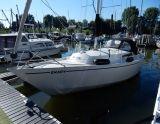 Wibo 945, Barca a vela Wibo 945 in vendita da Barat Boten