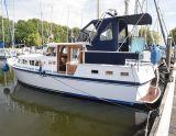 Fidego 1020 AK, Моторная яхта Fidego 1020 AK для продажи Barat Boten