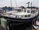 Kok Grundel 1165 AK, Моторная яхта Kok Grundel 1165 AK для продажи Barat Boten