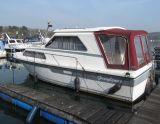 Marco 860 SA, Моторная яхта Marco 860 SA для продажи Barat Boten