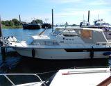 Marco 860 AK, Моторная яхта Marco 860 AK для продажи Barat Boten