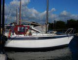 Bavaria 770, Парусная яхта Bavaria 770 для продажи Barat Boten