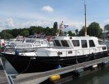 Amirante Kotter 1080 AK, Motor Yacht Amirante Kotter 1080 AK til salg af  Barat Boten