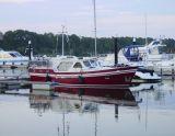 De Ruiter Trawler 1140 AK, Bateau à moteur De Ruiter Trawler 1140 AK à vendre par Barat Boten