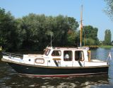 Van Pelt Vlet 900 OK, Motor Yacht Van Pelt Vlet 900 OK til salg af  Barat Boten