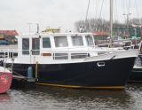 Stevens Kruiser 1060 OK, Bateau à moteur Stevens Kruiser 1060 OK à vendre par Barat Boten
