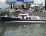 West-Duits Douanevaartuig 1495, Bateau à moteur West-Duits Douanevaartuig 1495 à vendre par Barat Boten