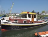 Sleepboot 1385, Motor Yacht Sleepboot 1385 til salg af  Barat Boten