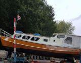 Loose Vlet 850 OK, Bateau à moteur Loose Vlet 850 OK à vendre par Barat Boten