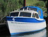 Verhoef Flowerland 750 OK, Motoryacht Verhoef Flowerland 750 OK in vendita da Barat Boten