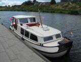 Tjalk 1030 'Bolleke', Motoryacht Tjalk 1030 'Bolleke' in vendita da Barat Boten