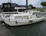 Van Leeuwen Schouw 810 OK, Motoryacht Van Leeuwen Schouw 810 OK in vendita da Barat Boten