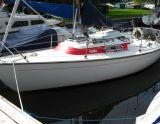 Oceaan 22, Barca a vela Oceaan 22 in vendita da Barat Boten
