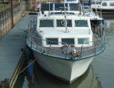 Van Lent Kruiser Bonito, Motor Yacht Van Lent Kruiser Bonito til salg af  Barat Boten