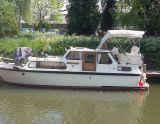 Vechtkruiser 990 AK, Bateau à moteur Vechtkruiser 990 AK à vendre par Barat Boten