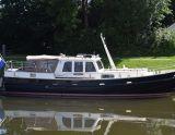 Gillissen Trawler 1150, Bateau à moteur Gillissen Trawler 1150 à vendre par Barat Boten
