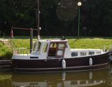 De Waalkotter 950, Bateau à moteur De Waalkotter 950 à vendre par Barat Boten