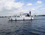 Kilkruiser 960 OK, Моторная яхта Kilkruiser 960 OK для продажи Barat Boten
