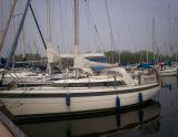 Friendschip 28, Sejl Yacht Friendschip 28 til salg af  Barat Boten