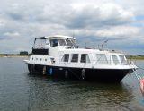 Vetus Bellus Holiday Cruiser 1200, Motoryacht Vetus Bellus Holiday Cruiser 1200 in vendita da Barat Boten