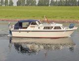 Molenkruiser 980 OK, Bateau à moteur Molenkruiser 980 OK à vendre par Barat Boten