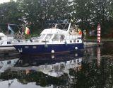 Beachcraft De Groot Kruiser, Motor Yacht Beachcraft De Groot Kruiser til salg af  Barat Boten