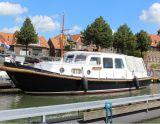 Gillissen 1055 OK, Bateau à moteur Gillissen 1055 OK à vendre par Barat Boten