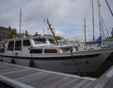 Pikmeer 1050 OK, Моторная яхта Pikmeer 1050 OK для продажи Barat Boten