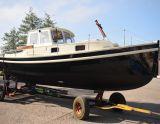 Eurosloep 770, Моторная яхта Eurosloep 770 для продажи Barat Boten