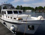 Babro 1120 AK, Моторная яхта Babro 1120 AK для продажи Barat Boten