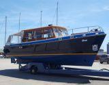 Barkas 900 OK, Motoryacht Barkas 900 OK in vendita da Barat Boten