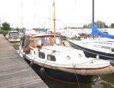 Gillissen Vlet 7.65 OK, Bateau à moteur Gillissen Vlet 7.65 OK à vendre par Barat Boten
