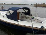 Eurosloep 660, Motoryacht Eurosloep 660 in vendita da Barat Boten