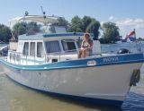 Super Trawler Jawes 112 TR, Motoryacht Super Trawler Jawes 112 TR Zu verkaufen durch Barat Boten