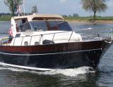 Aprea Mare 9 Semi Cabinato, Motoryacht Aprea Mare 9 Semi Cabinato in vendita da Barat Boten