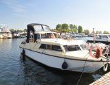 Relcraft 960 AK, Motor Yacht Relcraft 960 AK til salg af  Barat Boten