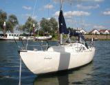 Marieholm IF 26, Sejl Yacht Marieholm IF 26 til salg af  Barat Boten