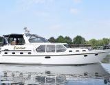 Valkkruiser Explorer 45, Motor Yacht Valkkruiser Explorer 45 til salg af  Barat Boten