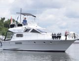 Gallart 1050 MY, Motor Yacht Gallart 1050 MY til salg af  Barat Boten