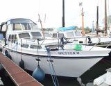 Valkkruiser 1200 AK, Моторная яхта Valkkruiser 1200 AK для продажи Barat Boten