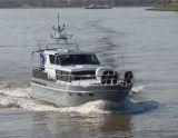 Valk Super Falcon 45, Моторная яхта Valk Super Falcon 45 для продажи Barat Boten