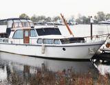 HeckKruiser 14.00 AK, Motor Yacht HeckKruiser 14.00 AK til salg af  Barat Boten
