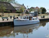 Timmer & Zn Bakdekker, Bateau à moteur Timmer & Zn Bakdekker à vendre par Siepel Watersport
