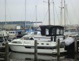 Marco 990 GS, Motoryacht Marco 990 GS Zu verkaufen durch Siepel Watersport