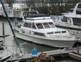 Butzfleth 57 Flybridge, Bateau à moteur Butzfleth 57 Flybridge à vendre par Siepel Watersport