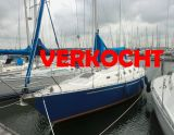 Van De Stadt 42 Ft, Voilier Van De Stadt 42 Ft à vendre par Siepel Watersport